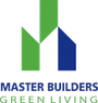 Master Builder Green Living